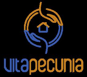 Vita Pecunia
