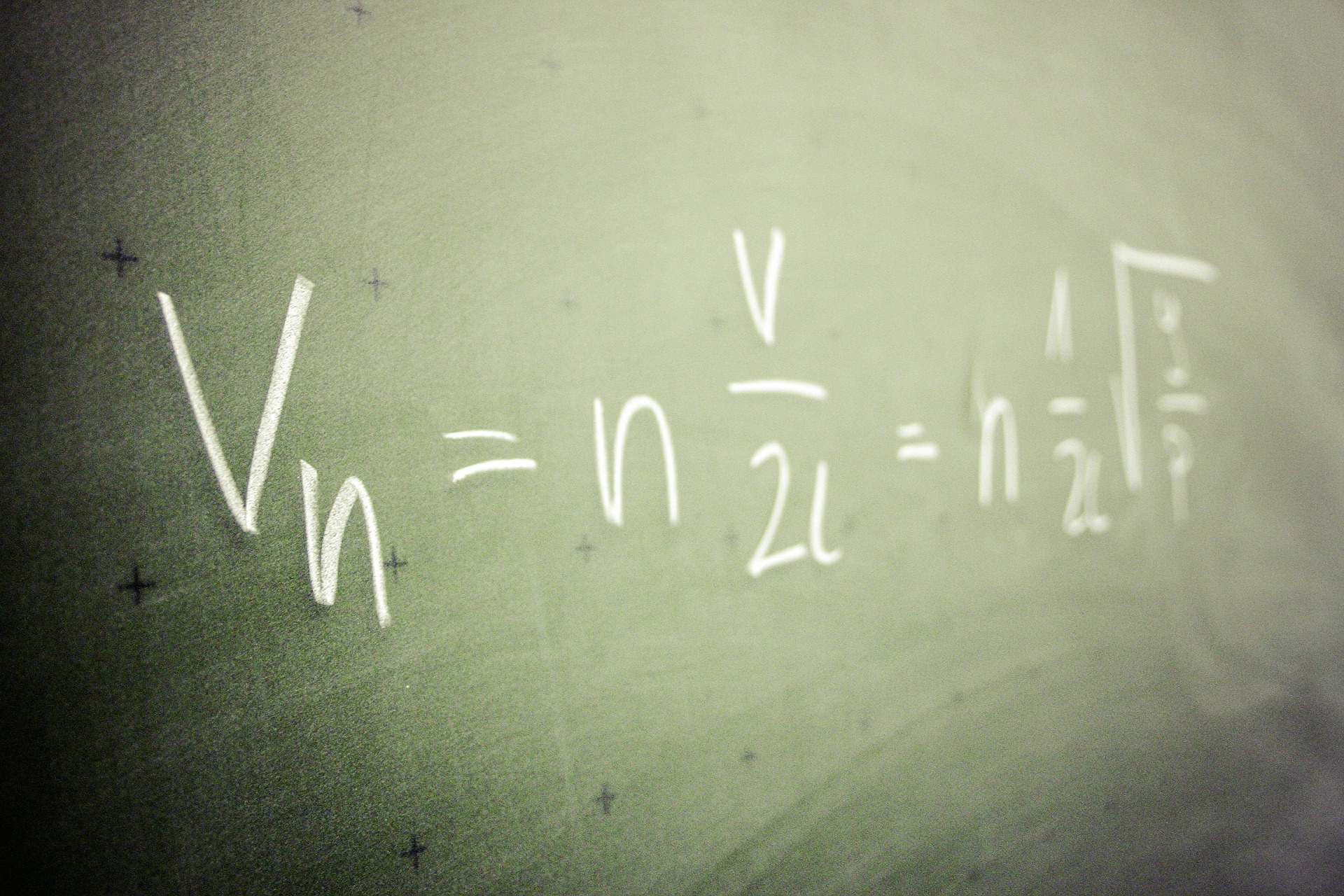 Formules calcul viager
