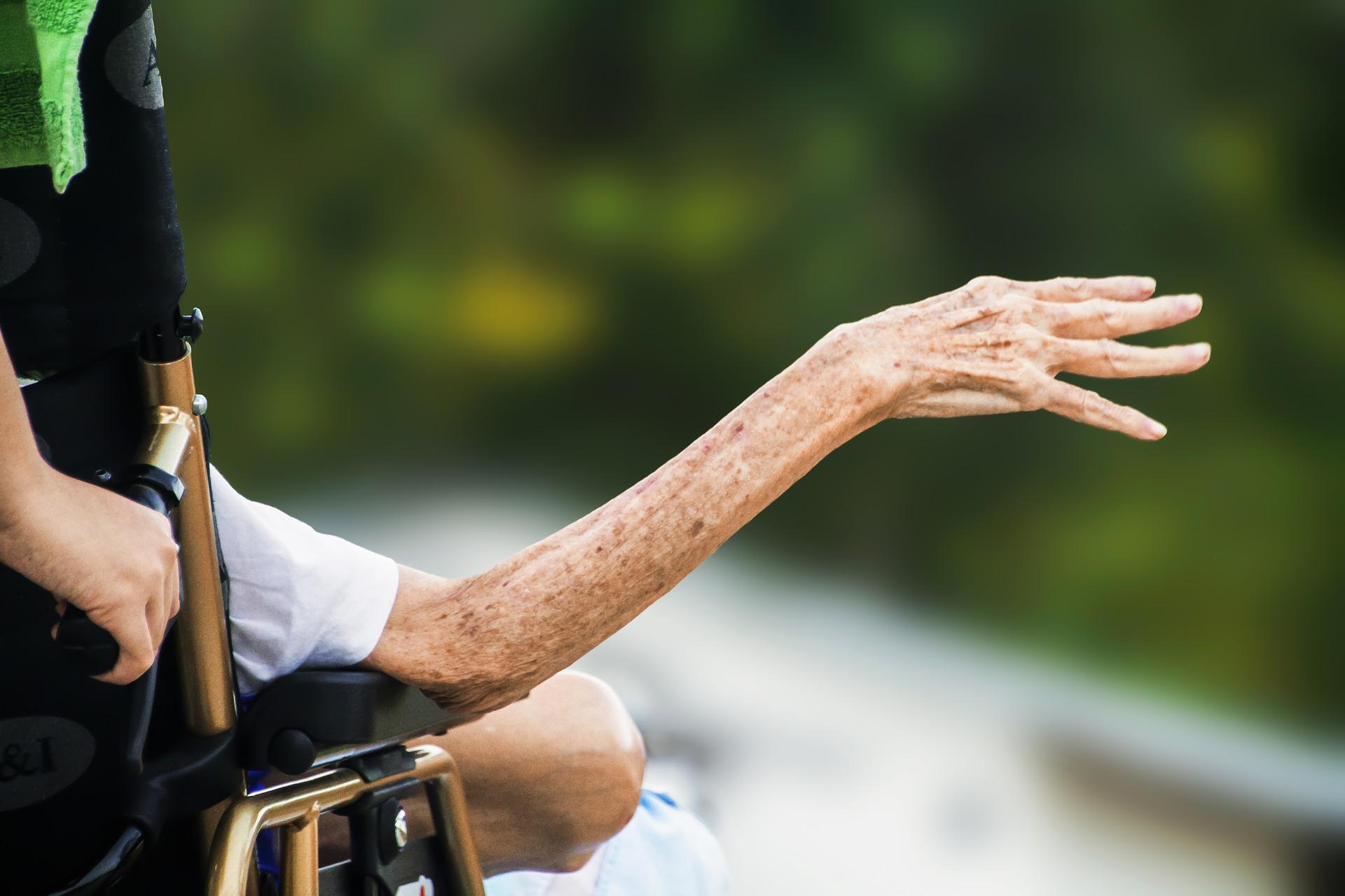 Risque de longévité viager